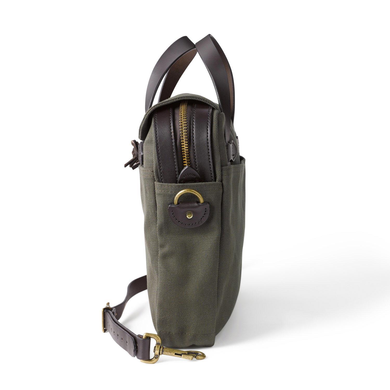 Filson Original Briefcase Style #70256, Super Deal! 4