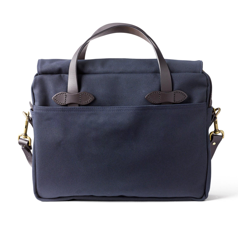 Filson Original Briefcase Style #70256, Super Deal! 7