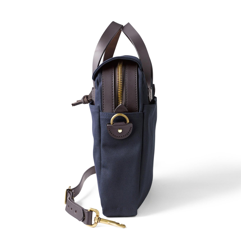 Filson Original Briefcase Style #70256, Super Deal! 6