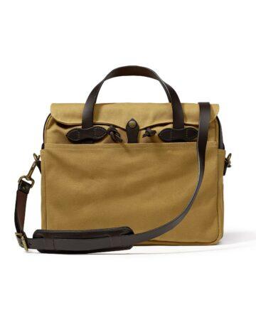 Welche sind die seltensten und teuersten Handtaschen? 3