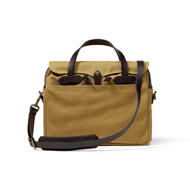 Filson Original Briefcase Style #70256, Super Deal! 1