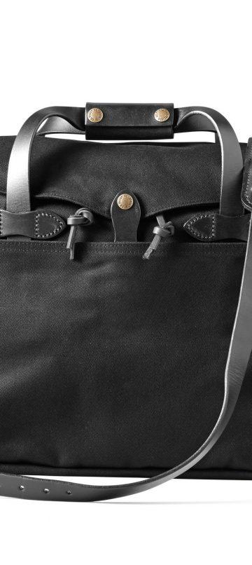 Aktentaschen & Laptoptaschen