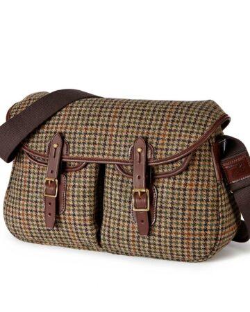 Britische Taschen - Beste Qualität 2