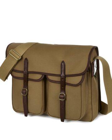 Britische Taschen - Beste Qualität 3