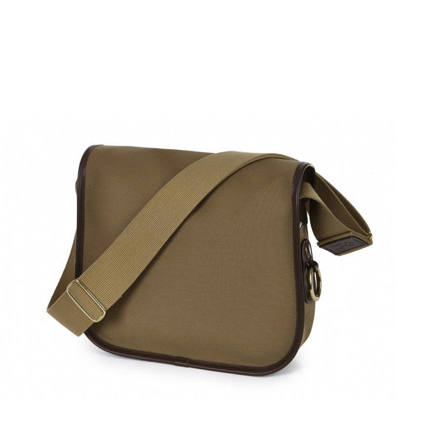 Brady Stour bag 4