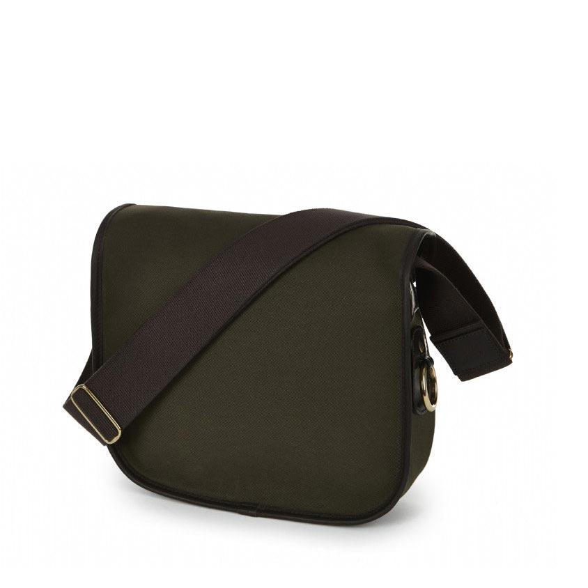 Brady Stour bag 3