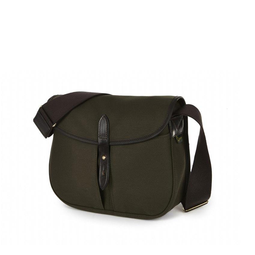 Brady Stour bag 2