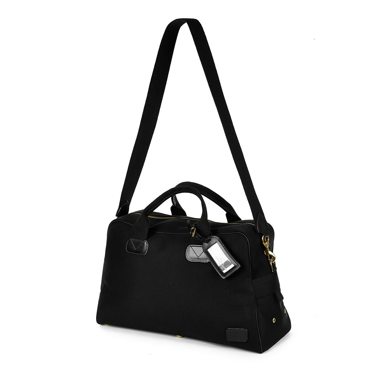 Brady Marlborough Holdall 5
