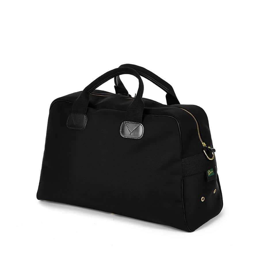 Brady Marlborough Holdall 4