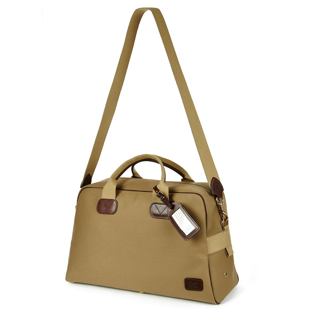 Brady Marlborough Holdall 1