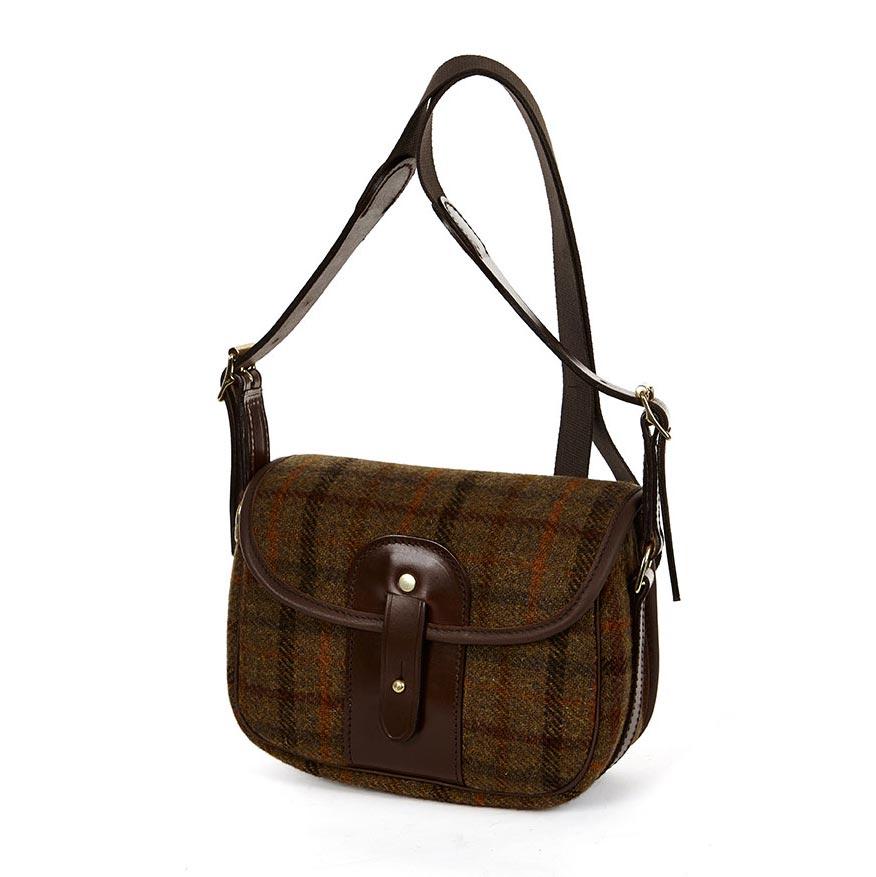 Brady Moorland bag 2