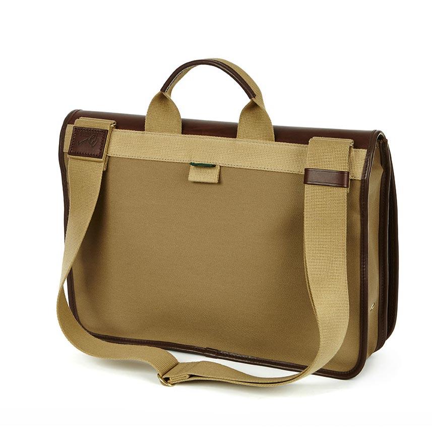 Brady Windsor bag 1
