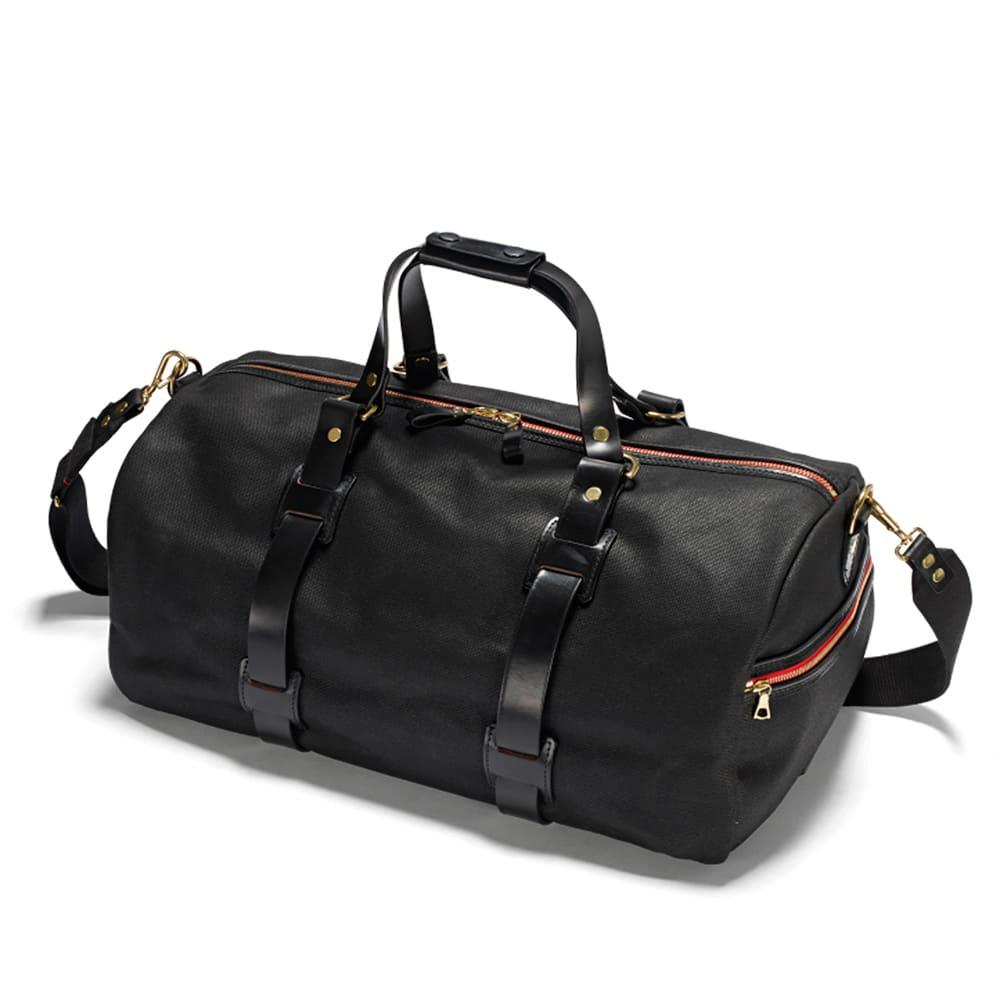 Taschen für Ärzte