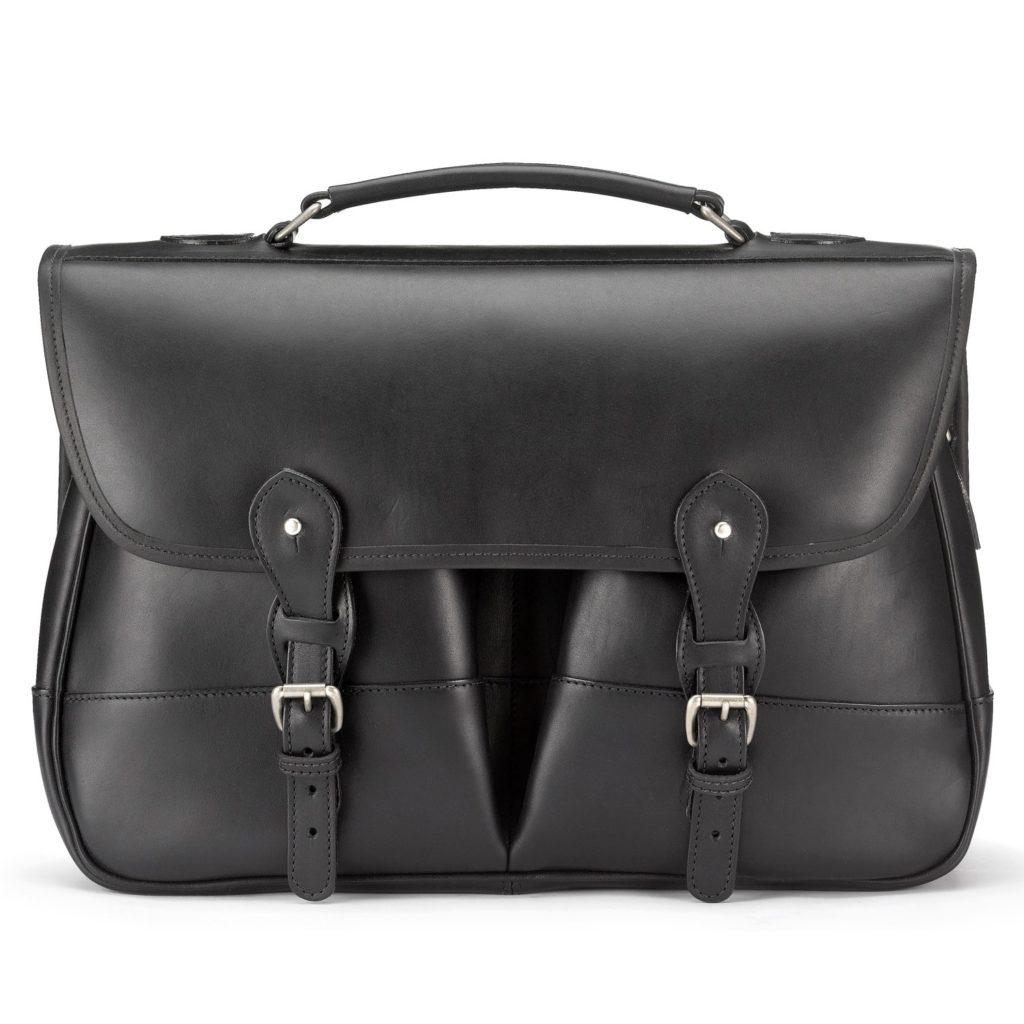 Worauf sollte ich beim Kauf einer Aktentasche achten? 2