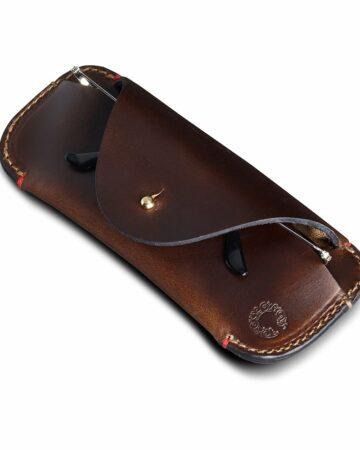 Welche sind die seltensten und teuersten Handtaschen? 1