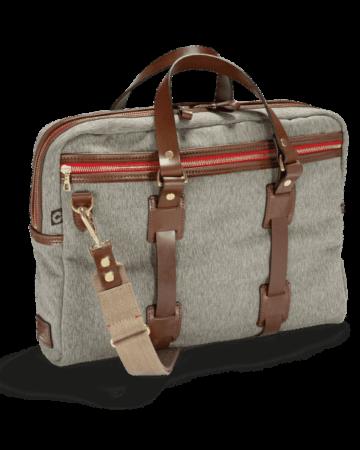 Welche sind die seltensten und teuersten Handtaschen? 2