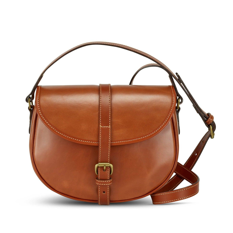 Tusting: Luxuriöse Handtaschen zu einem fairen Preis 2