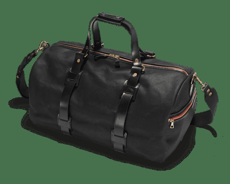 Warum Taschen mehr als nur Transportutensilien sind 2