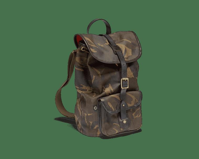 croots rucksack was kann ich erwarten hochwertige taschen. Black Bedroom Furniture Sets. Home Design Ideas