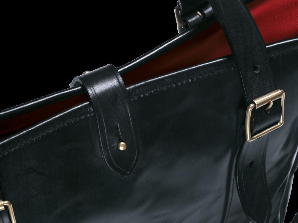 Malton Tote Bag 2
