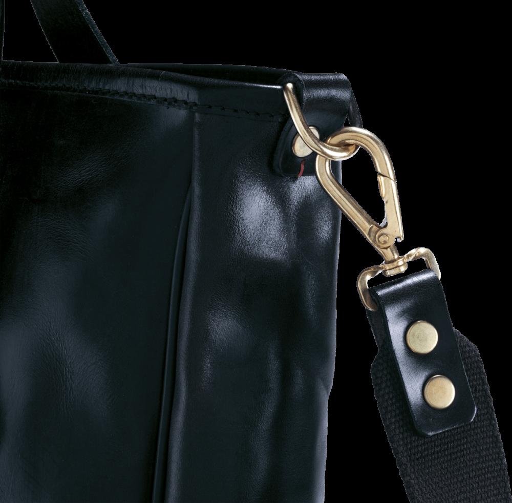 Malton Tote Bag 3