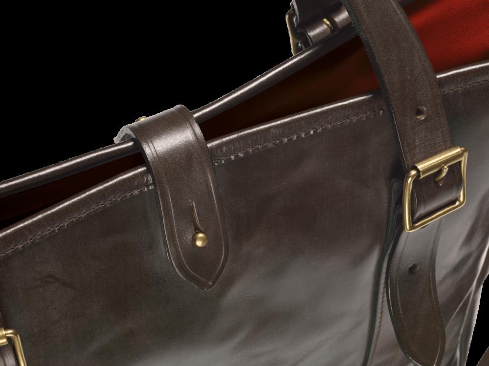 Malton Tote Bag 5