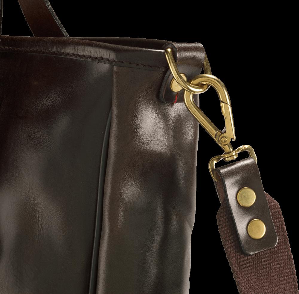 Malton Tote Bag 6
