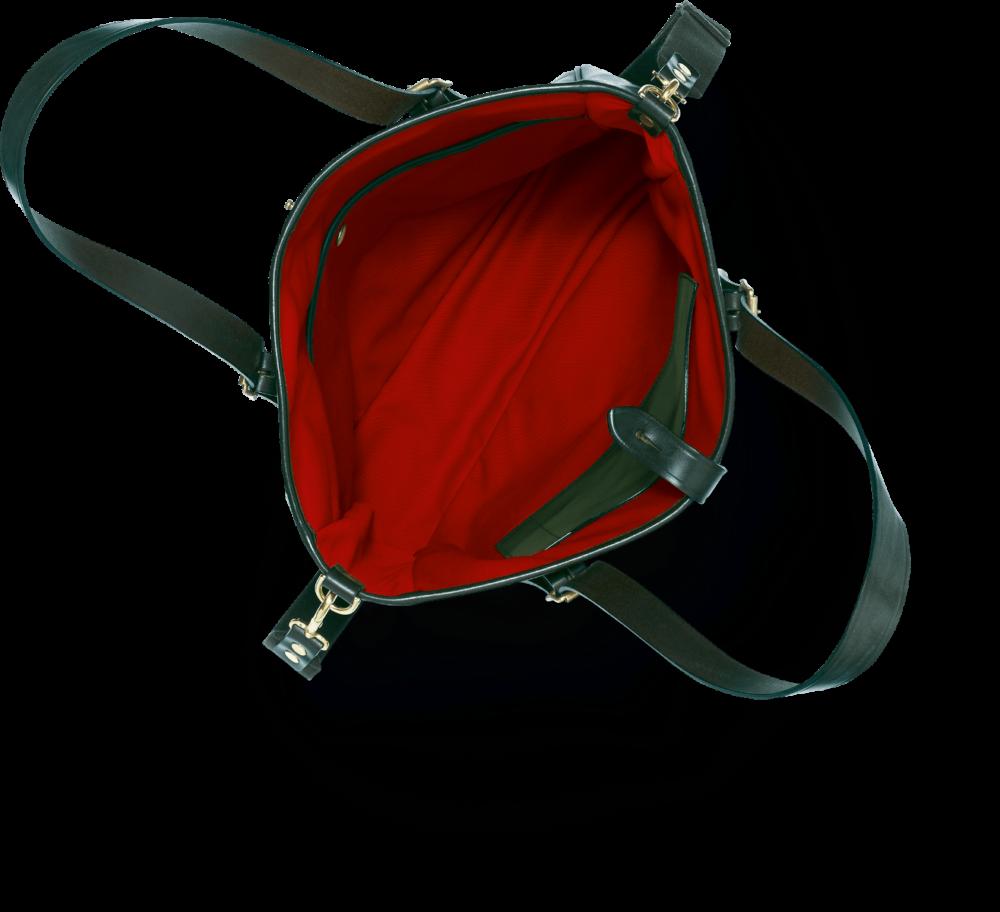 Malton Tote Bag 7