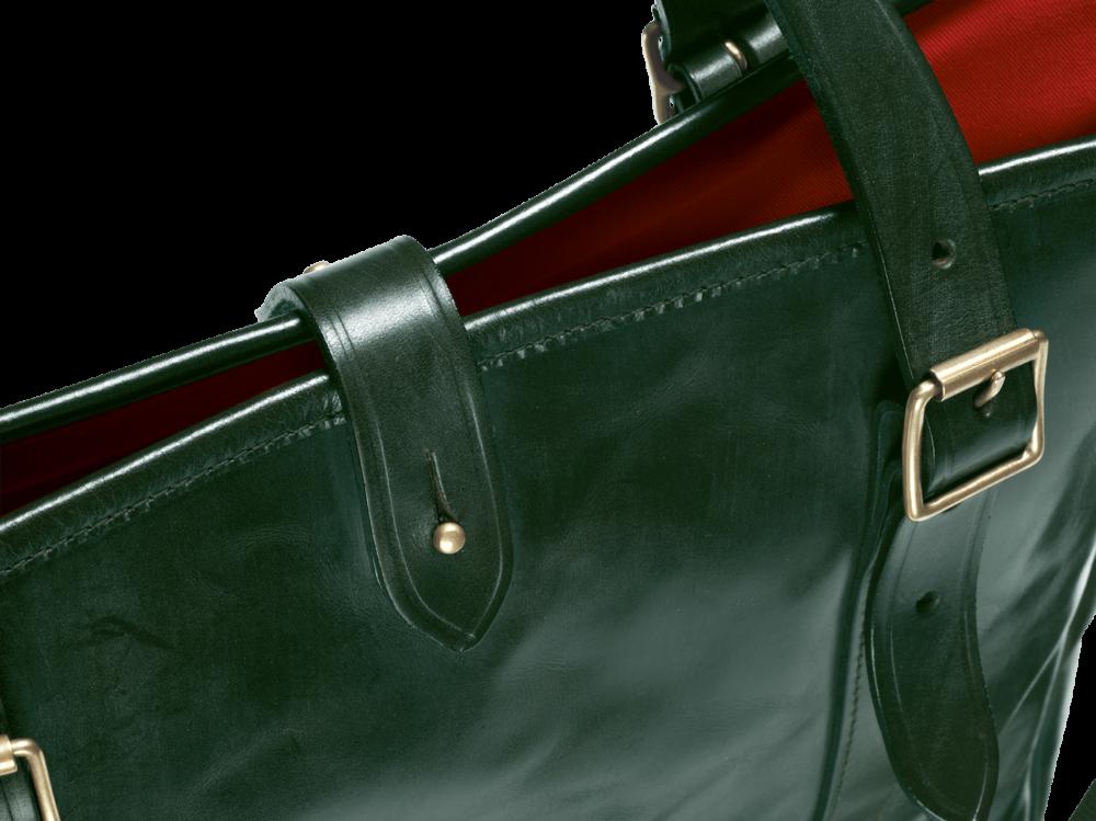 Malton Tote Bag 8