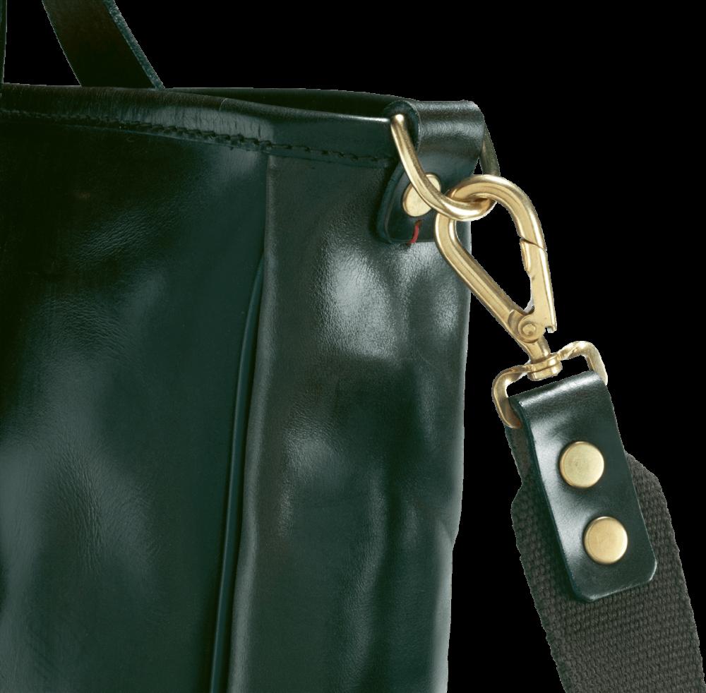 Malton Tote Bag 9
