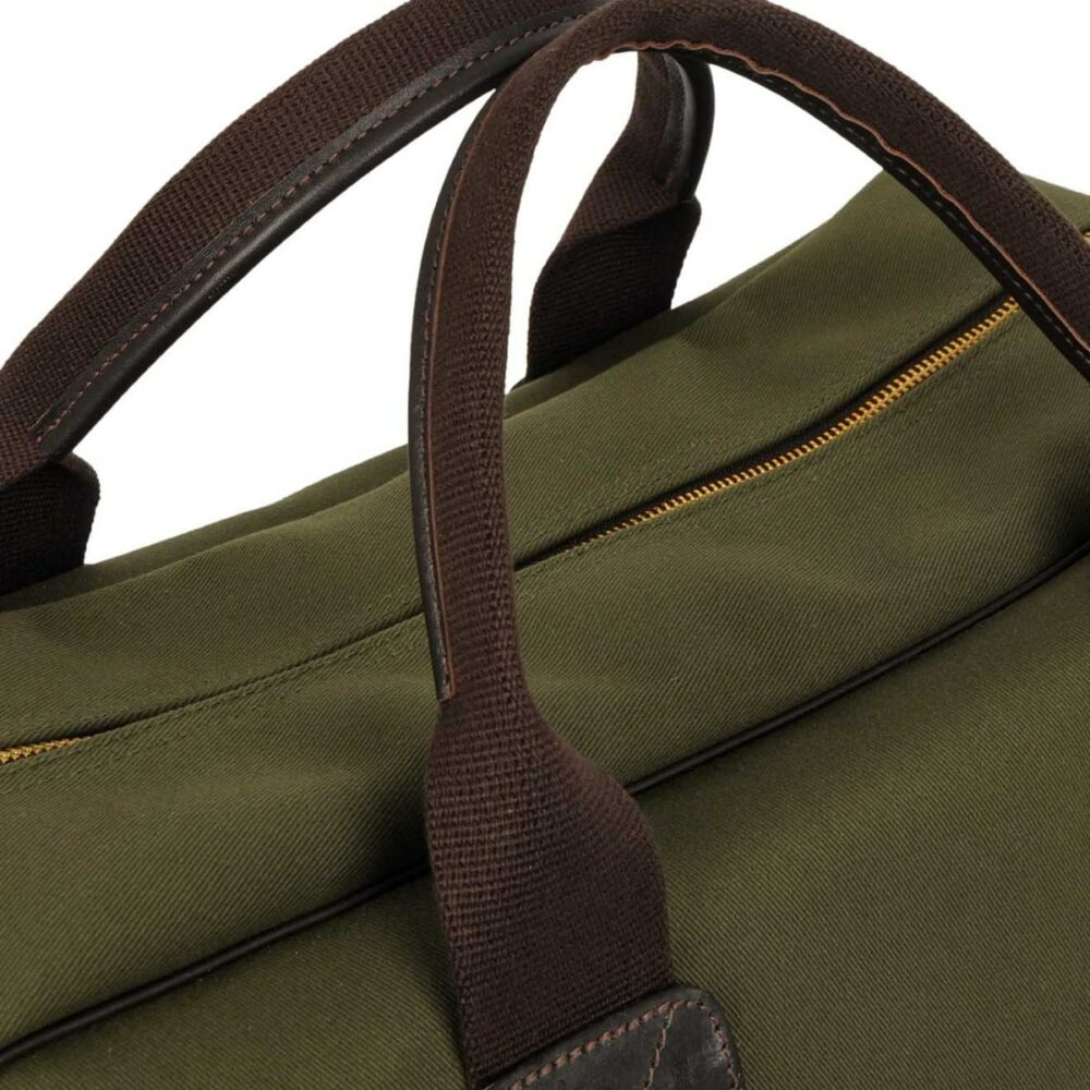 Brady Marlborough Holdall 7