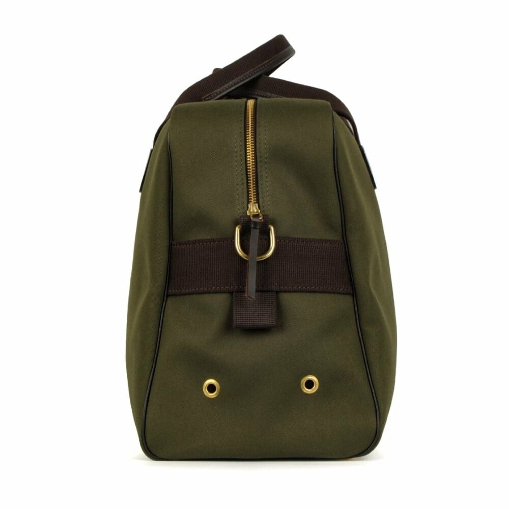 Brady Marlborough Holdall 6