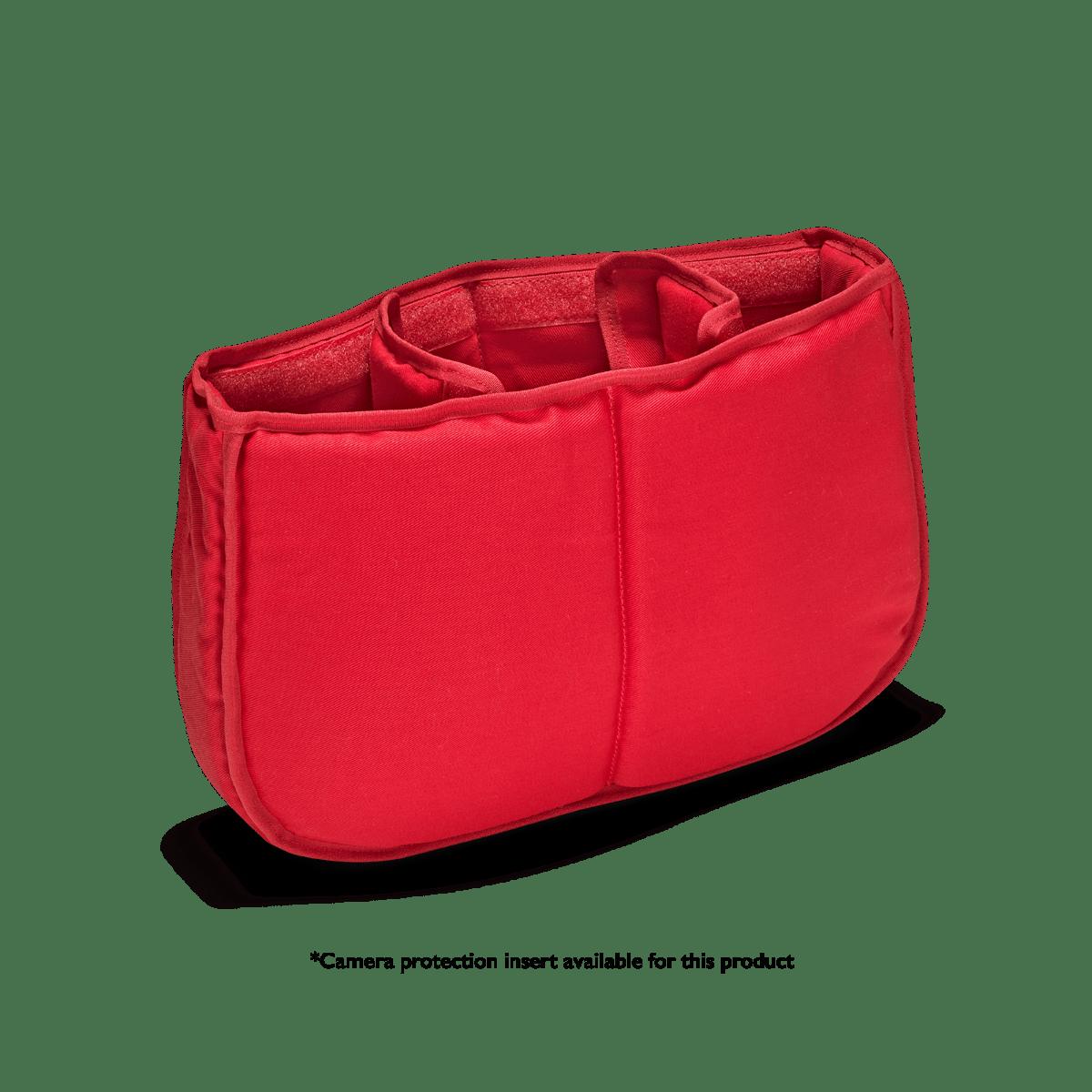 Vintage Leather Carryall 7
