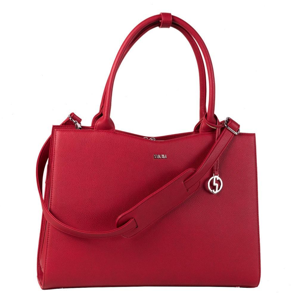 Welche sind die seltensten und teuersten Handtaschen? 4