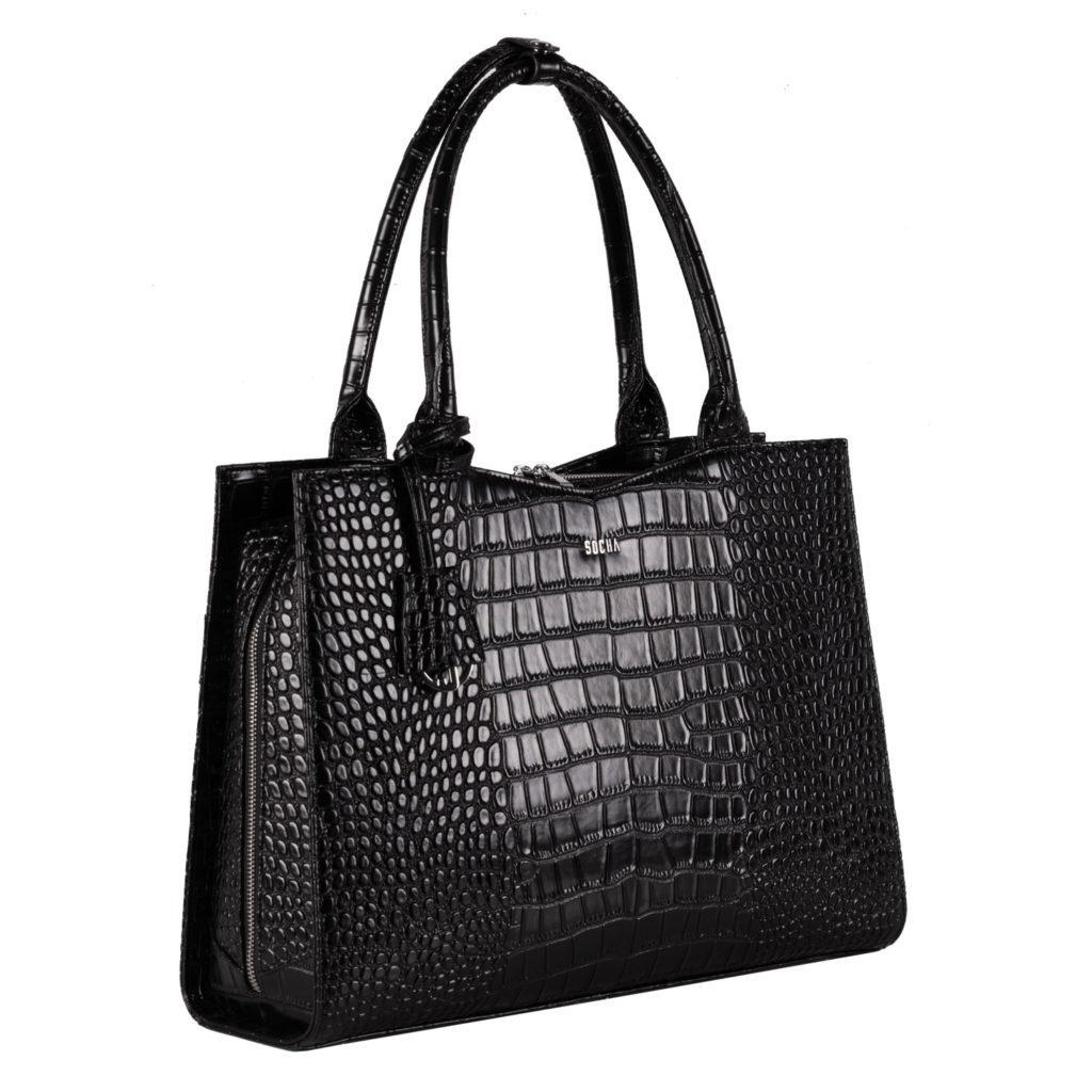 Welche sind die seltensten und teuersten Handtaschen? 5