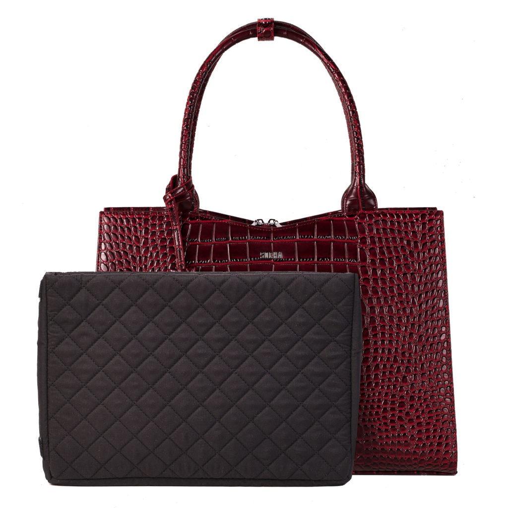 Welche sind die seltensten und teuersten Handtaschen? 6