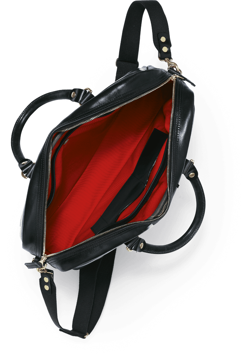 Malton Laptop Tasche 4