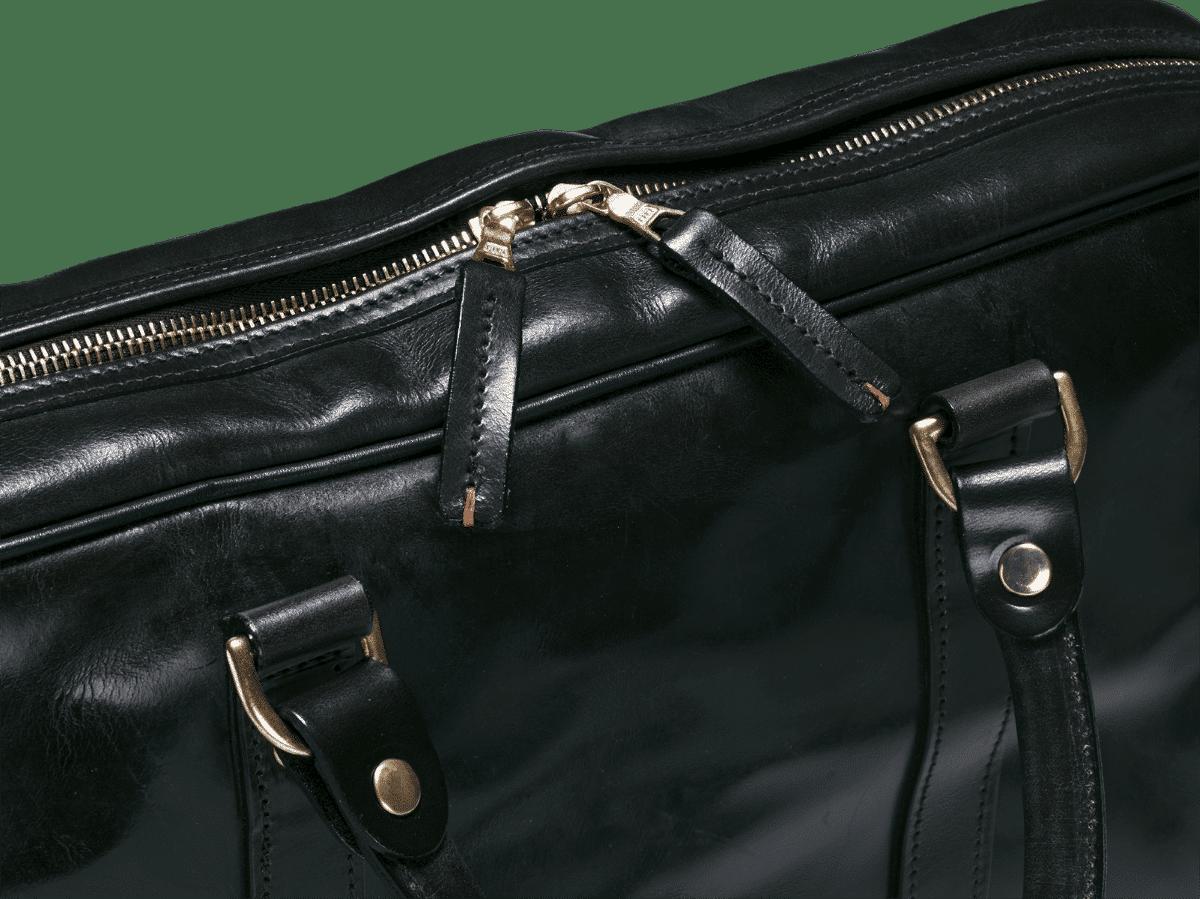 Malton Laptop Tasche 3