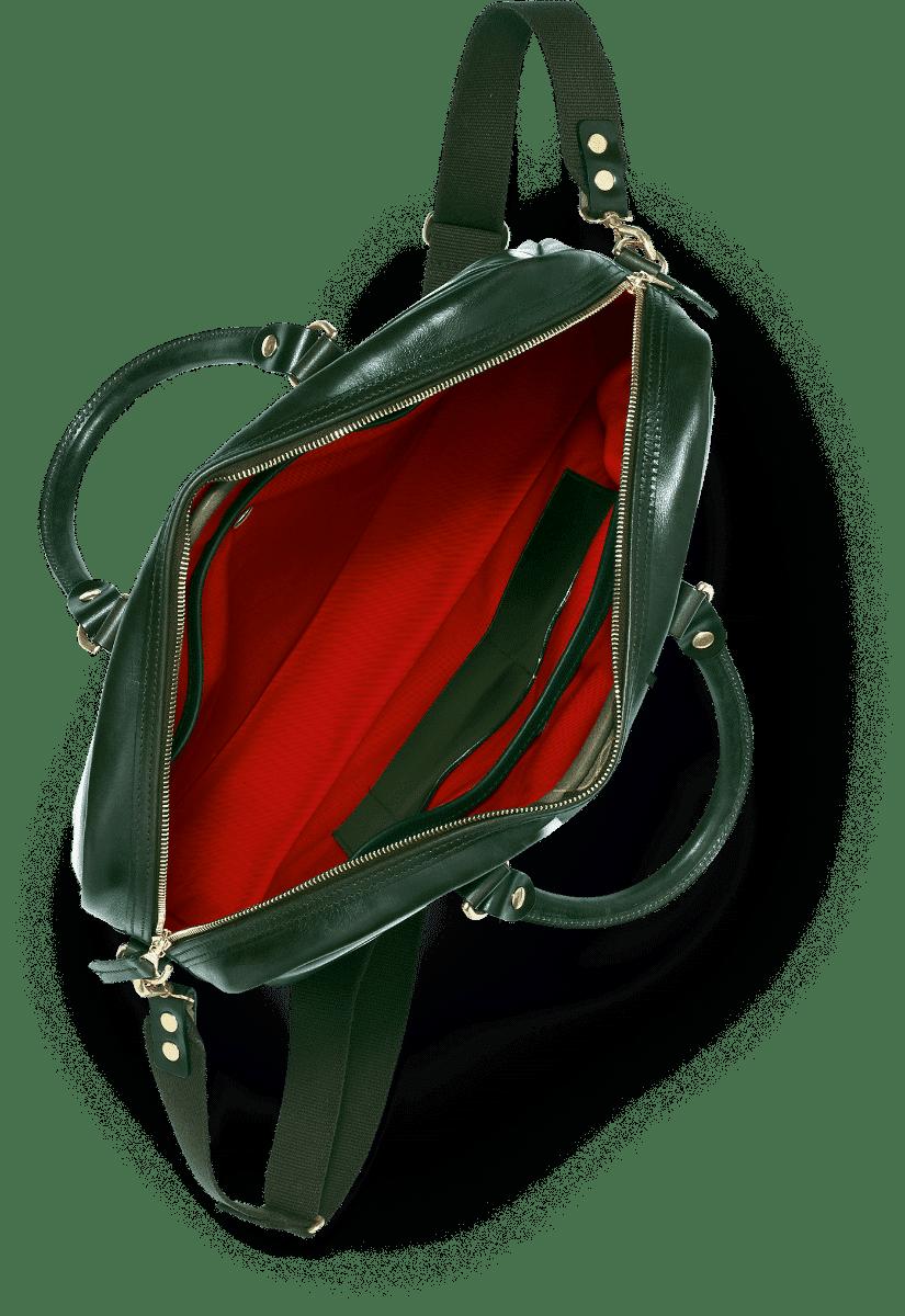 Malton Laptop Tasche 2
