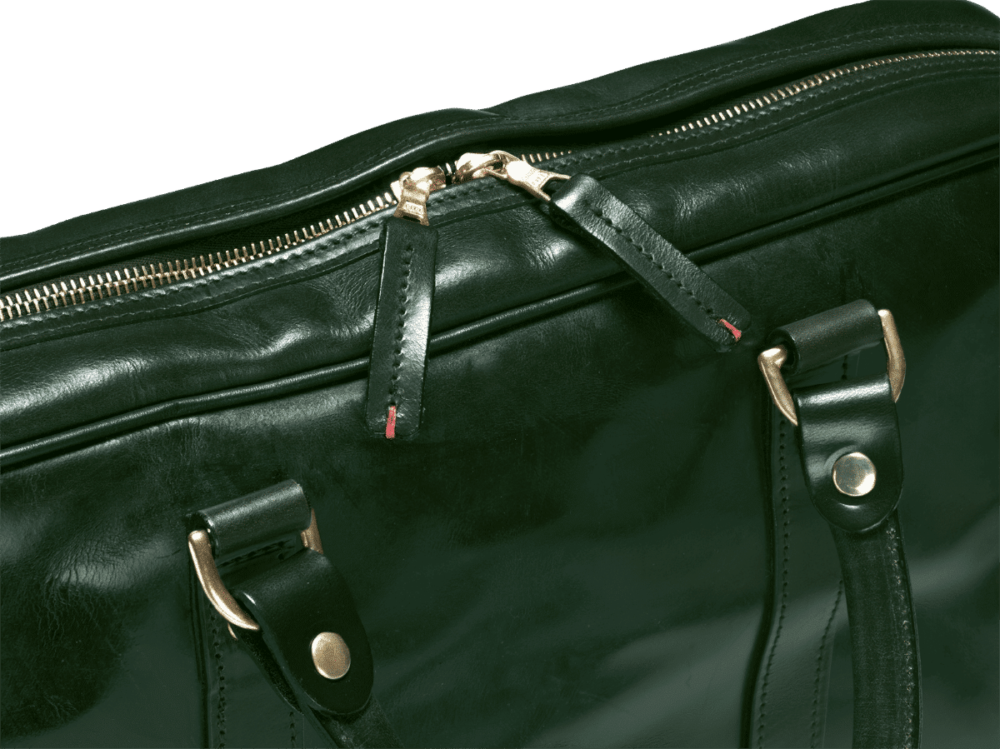 Malton Laptop Tasche 1