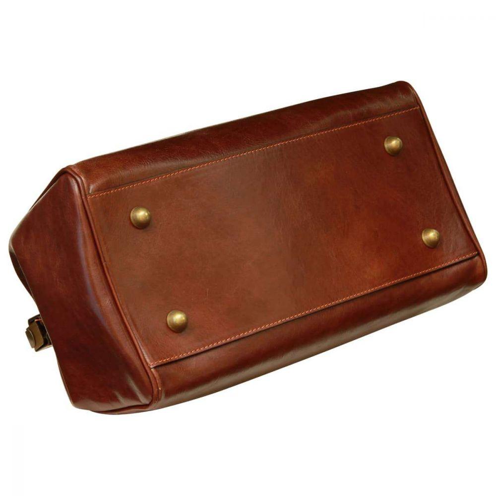 Boden Kleine Reisetasche Old America