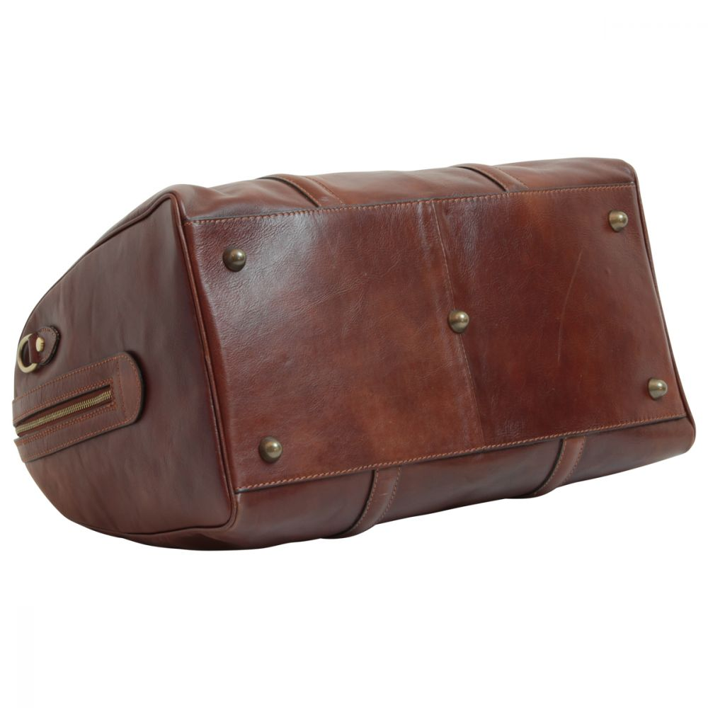 Boden Duffel Bag Old Angler