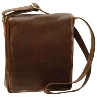 IPad Tasche aus Leder